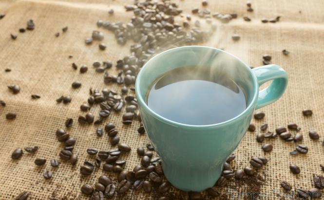 Free Coffee Pod Sample