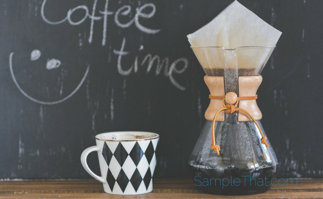 SampleThat post template (30)