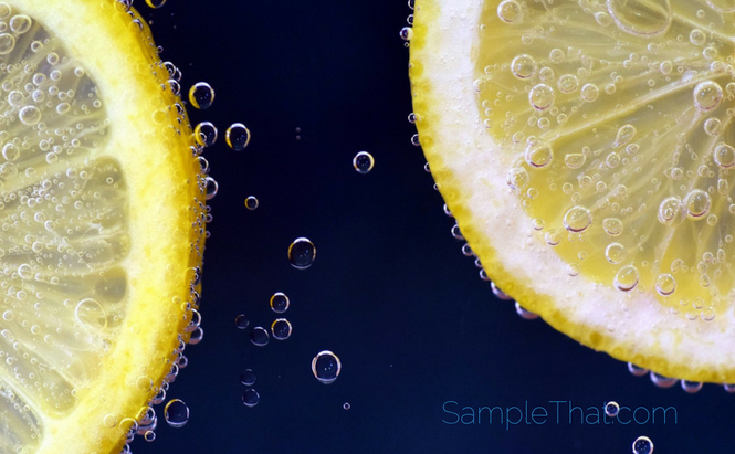 8 Amazing Things to Do With Lemons