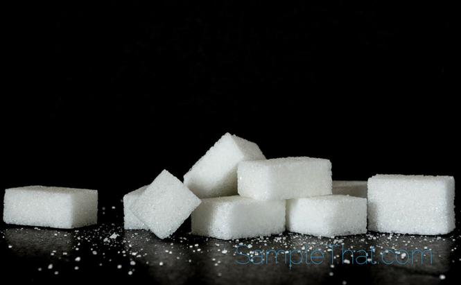 Free Truvia Sweetener Sample