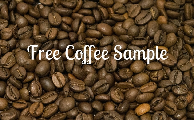 SampleThat post template coffee 2