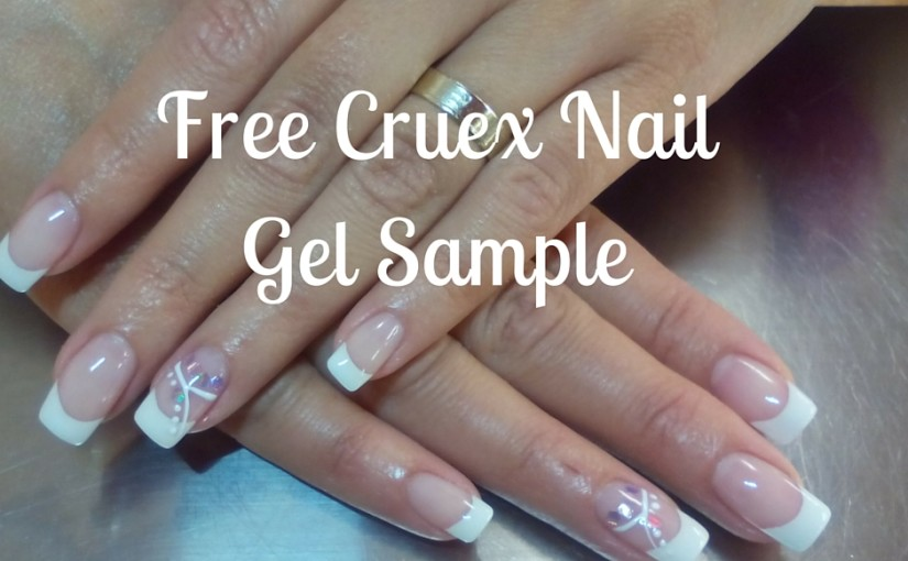 SampleThat post template nail