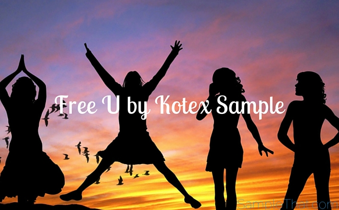 SampleThat post template (31)