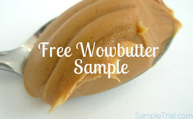 SampleThat post template wowbutter