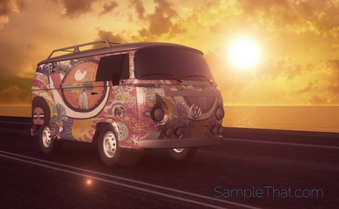 Smart & Fun Road Trip Tips