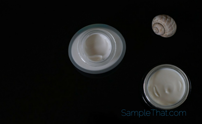 Free Sample Of Skinceutical Anti-Aging Cream
