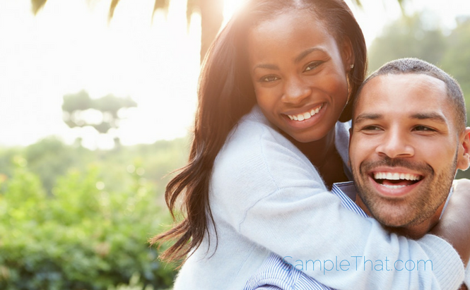 10 Ways Hugging Is Good For You