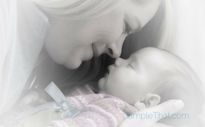 Free Lactation Support Samples