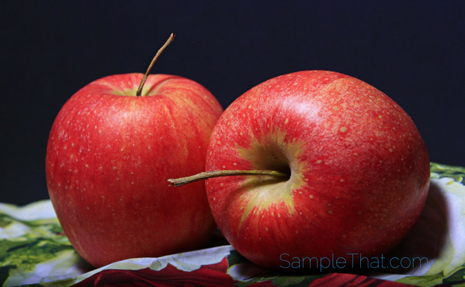 11 Ways To Use Apples