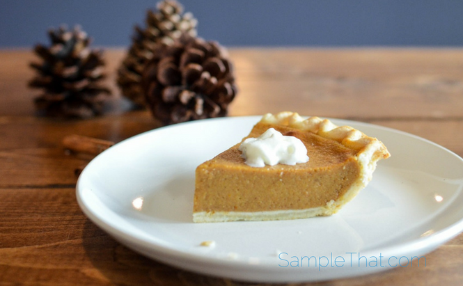 10 Clever Thanksgiving Tips