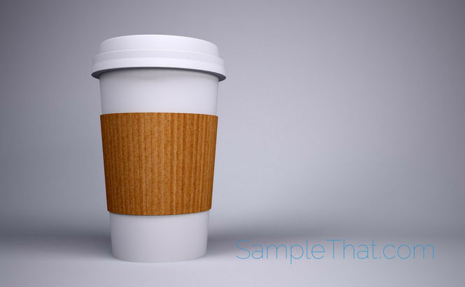 SampleThat post template (1)