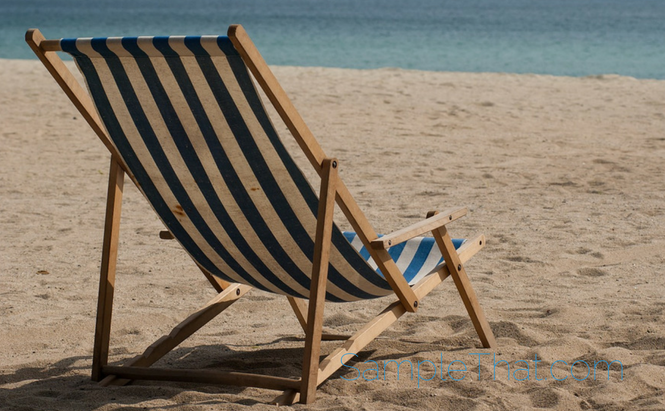 8 Ways to Stay Safe This Summer