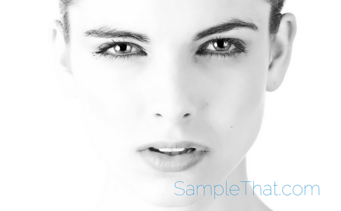 SampleThat post template (2)