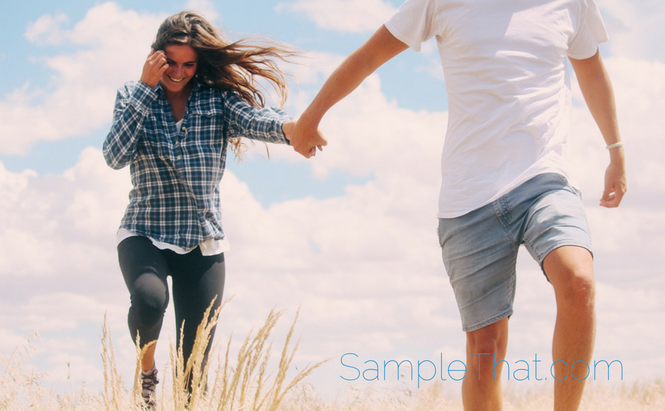 SampleThat post template (23)