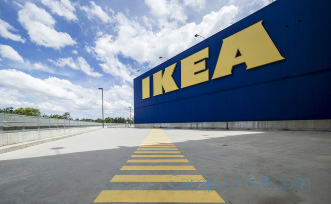 Join IKEA Family for Freebies & Special Offers