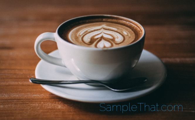 [Original size] SampleThat post template (35)