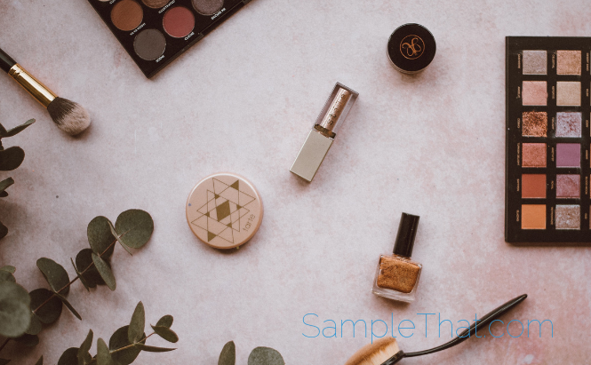 Free Synora Beauty Samples