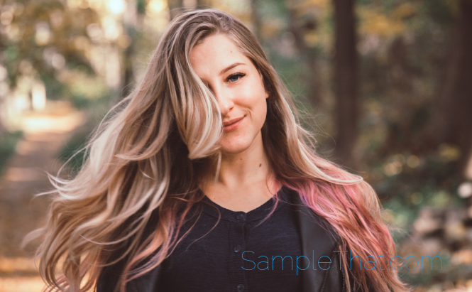 [Original size] SampleThat post template (88)