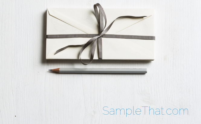 [Original size] SampleThat post template - 2019-05-23T103426.701