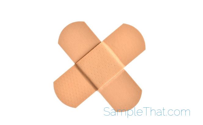 Nexcare Bandage Coupons