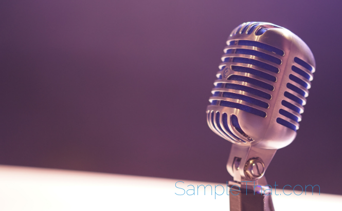 [Original size] SampleThat post template - 2019-11-25T145456.953